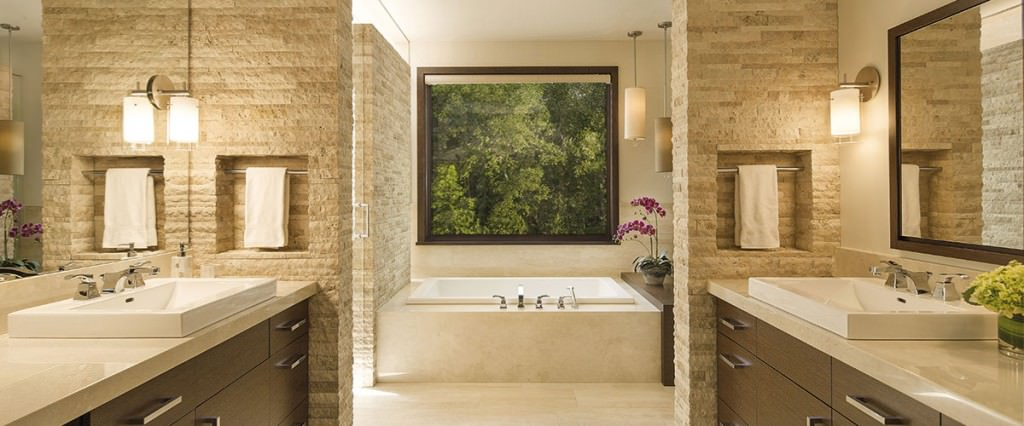 bathroom-tiling-luxury-building-services-pollensa
