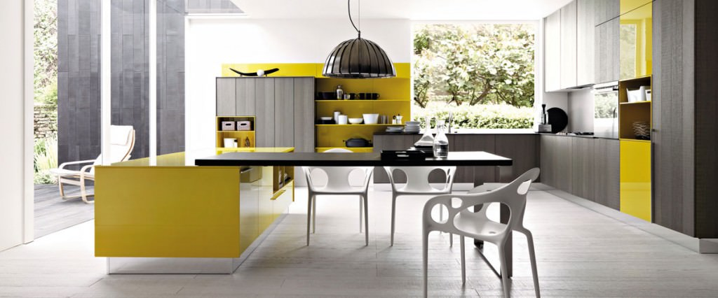 kitchen-building-services-pollensa