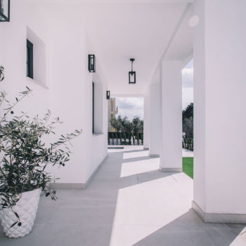 PAUL ROBINSON - Renovation & Construction in Mallorca