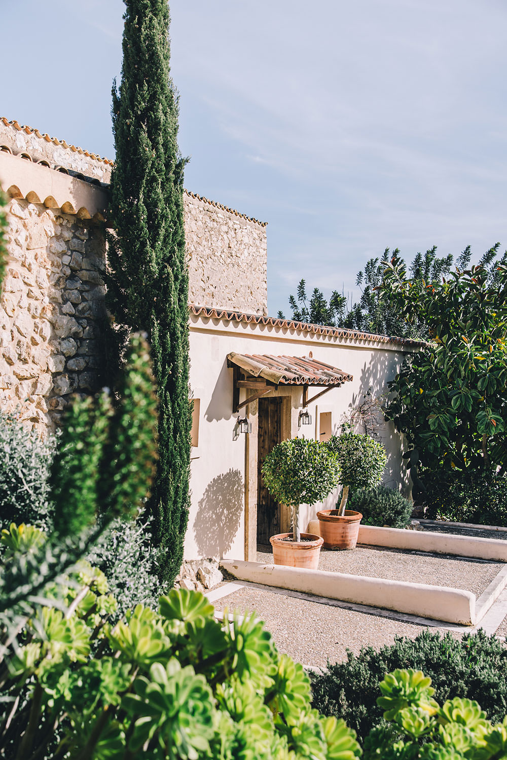 Building costs in Mallorca