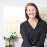 samantha knight interior designer