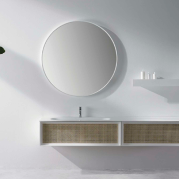 Read this before starting a bathroom remodel in Mallorca
