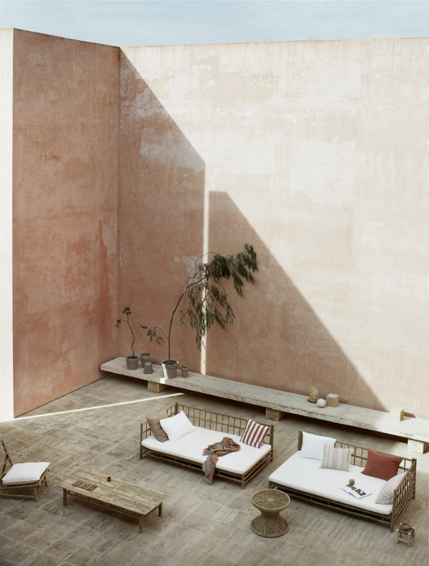 interior design mallorca