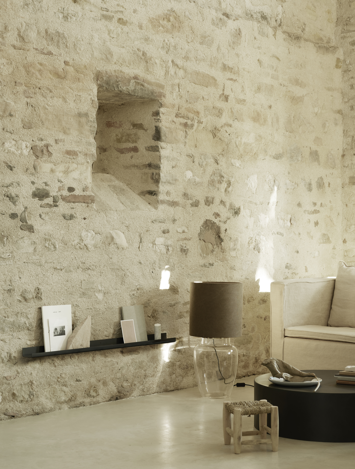 How to furnish your house in Mallorca?