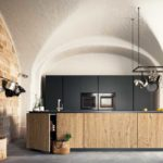 kitchen in mallorca