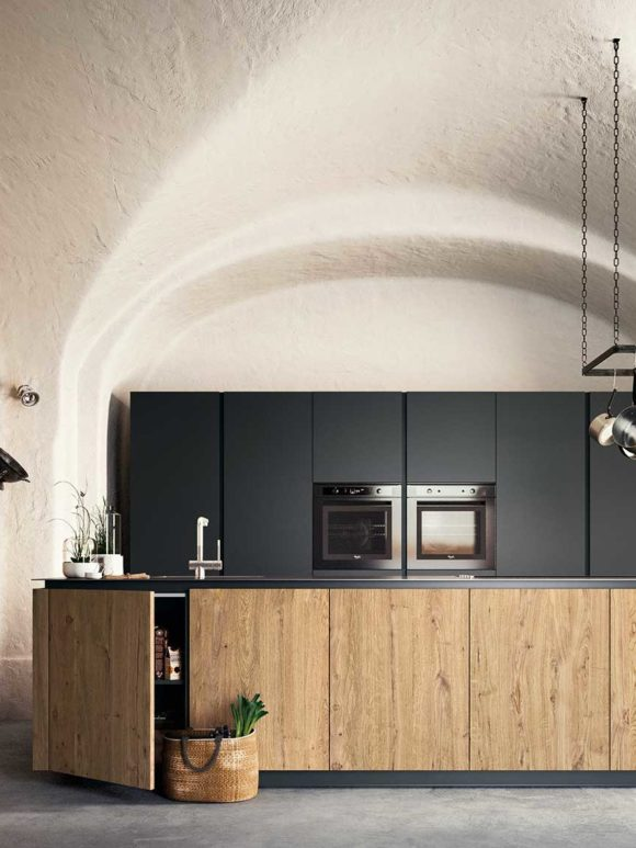 Transforming your kitchen in Mallorca