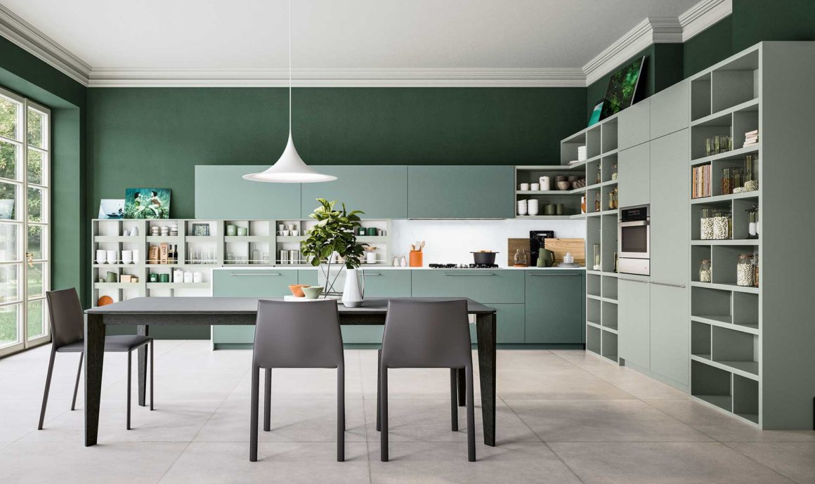 3 Kitchen Renovations To Increase Your Property's Value