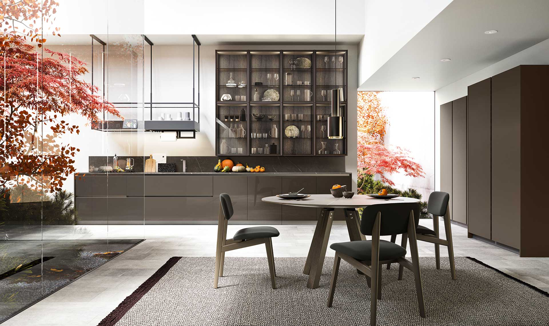 We've compiled 3 ideas for kitchen renovations that will be sure to guarantee an increase on your property's price tag.