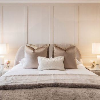 8 Tricks To Make Your Bedroom In Mallorca Luxurious