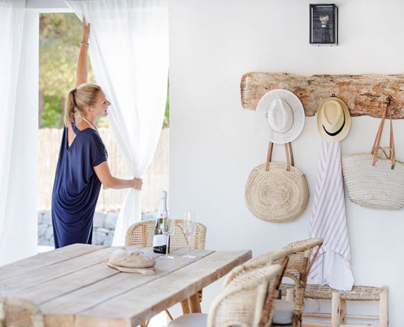 Why Hiring An Interior Designer In Mallorca Is Worth It
