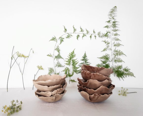 Vimbi Vimbi – Beautiful Handcrafted Ceramics For Your Home